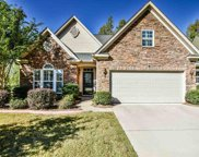 7 Jillian Lee Court, Simpsonville image