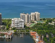 4041 Gulf Shore Blvd Unit 304, Naples image