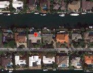 1001 San Pedro Ave, Coral Gables image