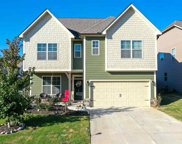 132 Crowned Eagle Drive, Taylors image