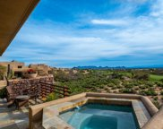 40058 N 111th Place, Scottsdale image