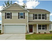 200  Rippling Water Drive Unit #17, Mount Holly image