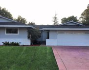 4535 Woodfair Way, Carmichael image
