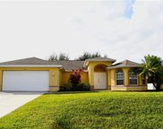 214 Nw 10th  Street, Cape Coral image
