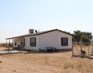 10425 Willow Wells Avenue, Lucerne Valley image
