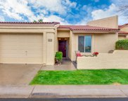 1021 S Greenfield Road Unit #1073, Mesa image