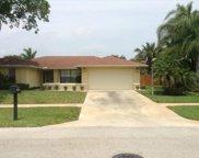 4531 Brandywine Drive, Boca Raton image