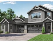5957 SE Damask  ST Unit #Lot 3, Hillsboro image