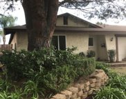 1249 Siggson Ave, Escondido image