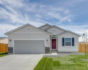 5929 S Nordean Ave, Meridian image