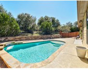 2820 Bellamy Cir, Cedar Park image