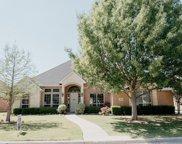 13855 E Riviera Drive, Fort Worth image