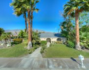 1807 N Whitewater Club Drive, Palm Springs image