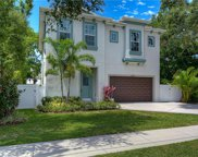 2809 W Ballast Point Boulevard, Tampa image