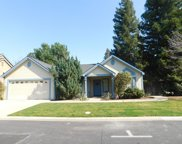 8735 N Cedar Unit 156, Fresno image