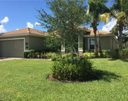 12891 Olde Banyon BLVD, North Fort Myers image