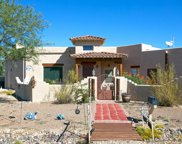 6641 E Phantom Ranch, Sahuarita image
