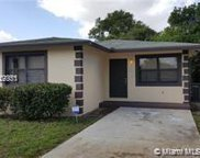 113 Nw 5th Ave, Dania Beach image