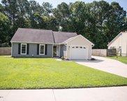 105 Tiffany Place, Jacksonville image