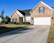 125  Fontanelle Drive, Mooresville image