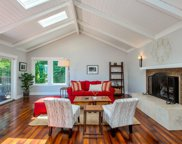 108 Courtright Road, San Rafael image