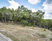 1507 White River Rd, Canyon Lake image