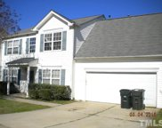 3113 Marshlane Way, Raleigh image
