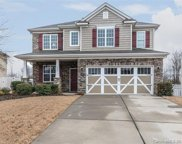 5635  Cactus Valley Road, Charlotte image