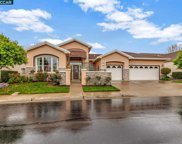446 Tayberry Ln, Brentwood image