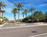 9762 W Jj Ranch Road Unit #53, Peoria image