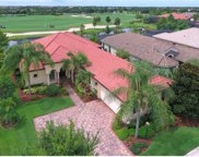 15520 Leven Links Place, Lakewood Ranch image