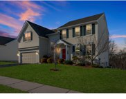1114 Autumnview Lane, Pottstown image
