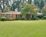 3114 Holly Haven Drive, Augusta image