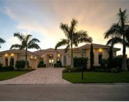 6038 Tarpon Estates BLVD, Cape Coral image