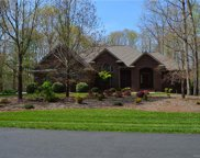 154  Harbor Watch Drive, Statesville image