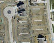 1544 Winterwood, Bowling Green image