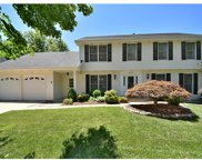 2055 Meadowbrook Way, Chesterfield image