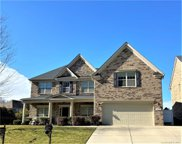 2812 Twinberry  Lane, Waxhaw image