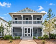306 Flatwoods Forest Loop, Santa Rosa Beach image