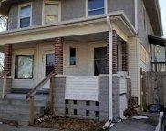 1502 N 35 Street, Omaha image