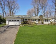 176 GREENBROOK RD, Green Brook Twp. image