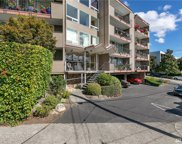 500 W Olympic Place Unit 105, Seattle image