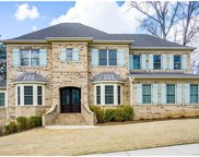714  Harvest Pointe Drive Unit #1331, Fort Mill image
