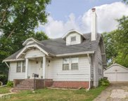 1130 63rd Street, Windsor Heights image
