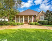 421 Boulder Creek Avenue, Fairhope image