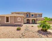 2523 W Minton Street, Phoenix image