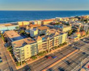 4500 Coastal Hwy Unit 201, Ocean City image