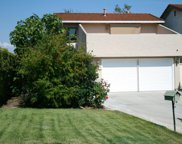 1560 Willowhaven Ct, San Jose image