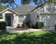 1324 WOODLAWN DR, Orange Park image