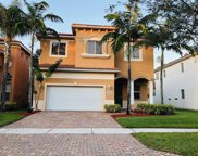 484 Gazetta Way, West Palm Beach image